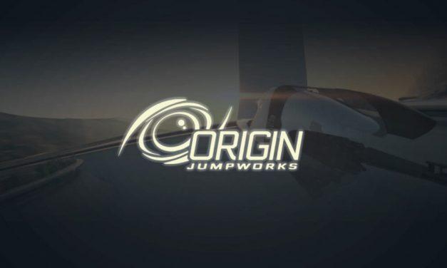 Vendita Speciale Anniversario 2017 – Origin