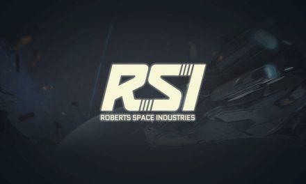 Vendita Speciale Anniversario 2017 – RSI