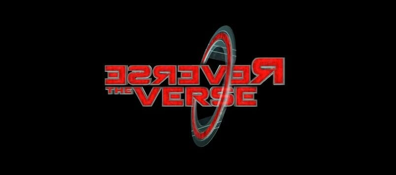Reverse the Verse – Team della Storia