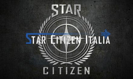 Star Citizen Italia cerca te!