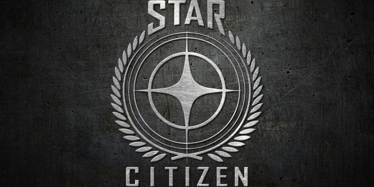 Star Citizen Alpha 3.0.1