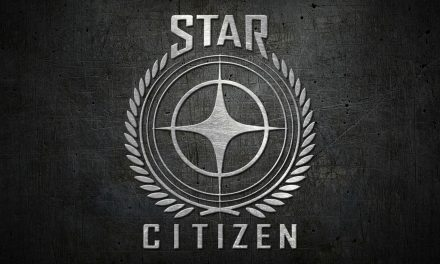 Note di Rilascio Star Citizen Alpha 3.4.1