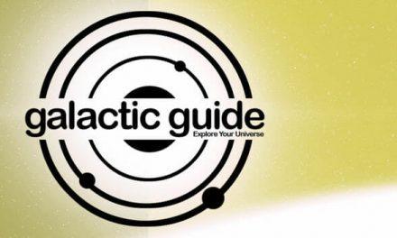 Guida Galattica: Il Sistema Kiel