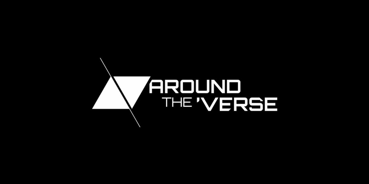 Around the Verse – 21 Febbraio 2019