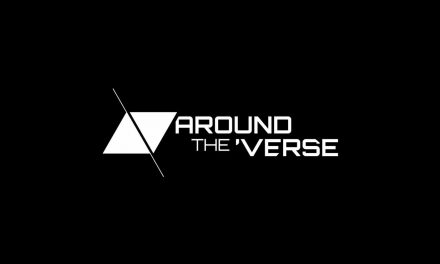 Around the Verse – 14 Febbraio 2019