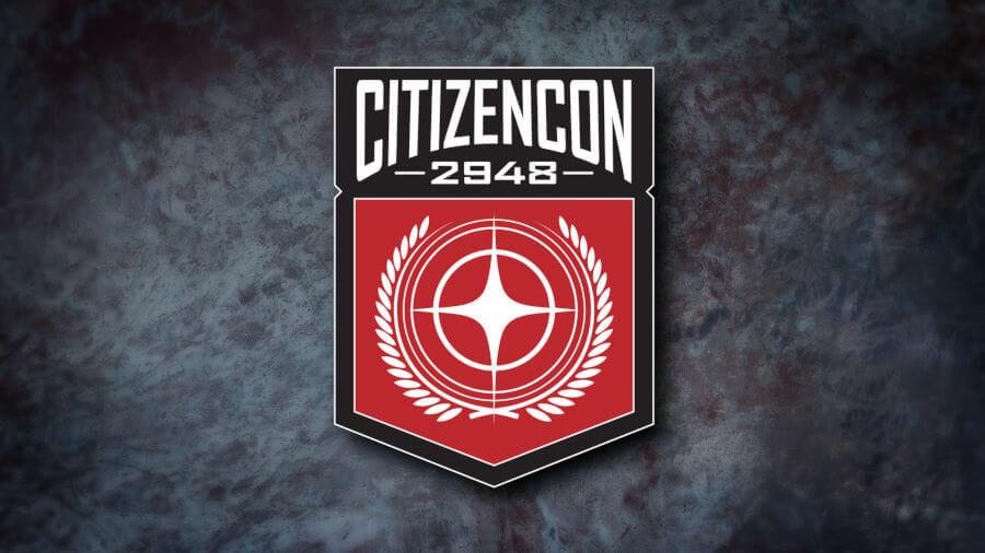 Portfolio: CitizenCon