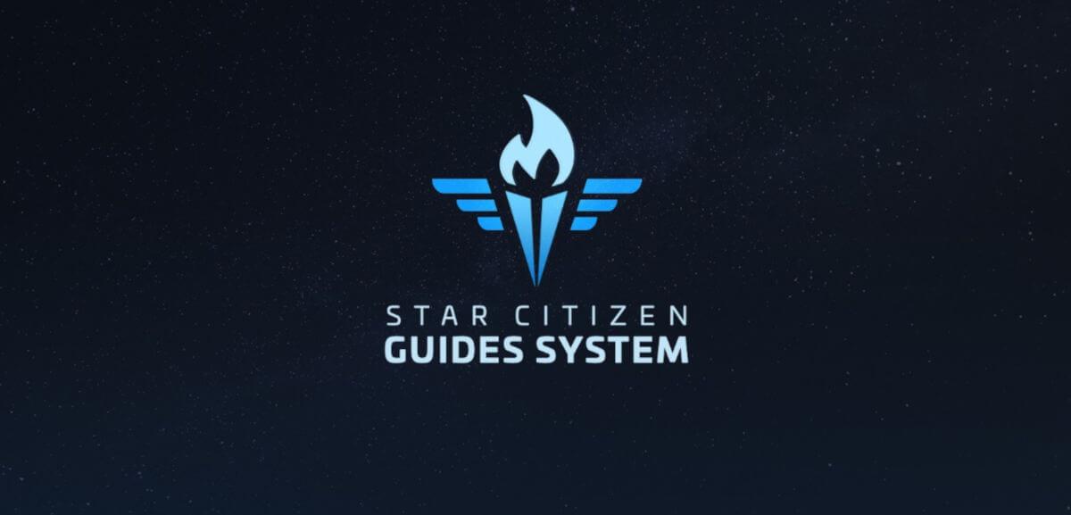 Centro di Benvenuto & Sistema delle Guide