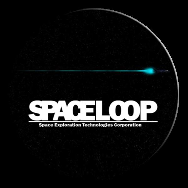 SPACE EXPLORATION TECHNOLOGIES CORPORATION / SPACELOOP