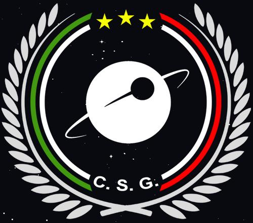 Compagnia Stellare Galileo