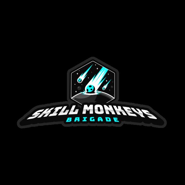 SkillMonkeys Brigade