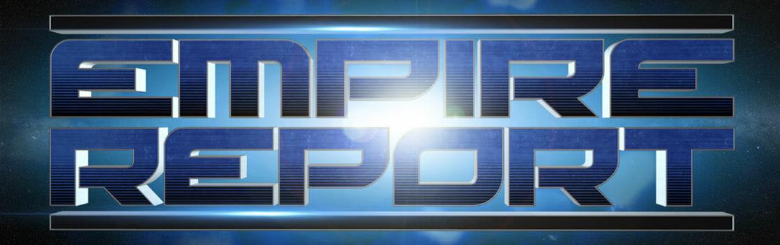 Empire Report: I Cinque Candidati Finalisti