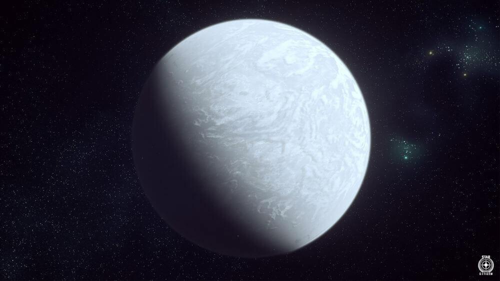 Guida alla Galassia di un Viaggiatore: Calliope, Clio ed Euterpe