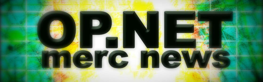 OP.NET: Una Valutazione di XenoThreat