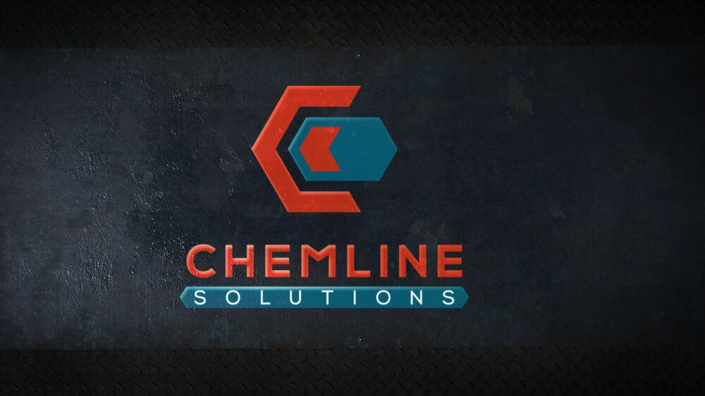 Portfolio: Chemline Solutions