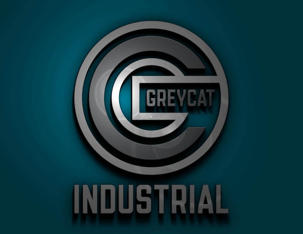 Portfolio: Greycat Industrial