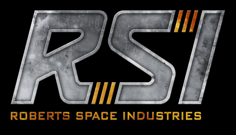 Portfolio: RSI