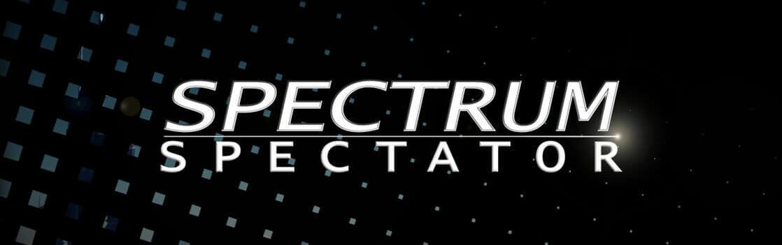Spectrum Spectator: Le Primarie per il Ruolo di Imperatore
